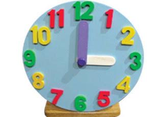 http://2.bp.blogspot.com/-GkJLq9qUeG8/TVVzmpLWOCI/AAAAAAAAACc/UzNh_x31wBw/s1600/jam+duduk.jpg