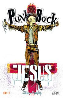 http://www.nuevavalquirias.com/comprar-punk-rock-jesus.html