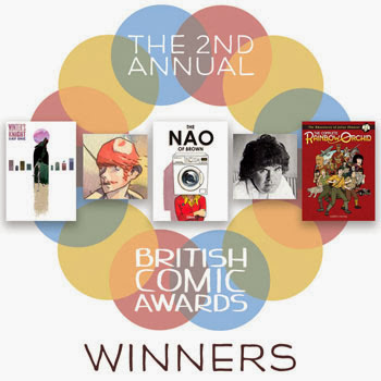http://britishcomicawards.com/