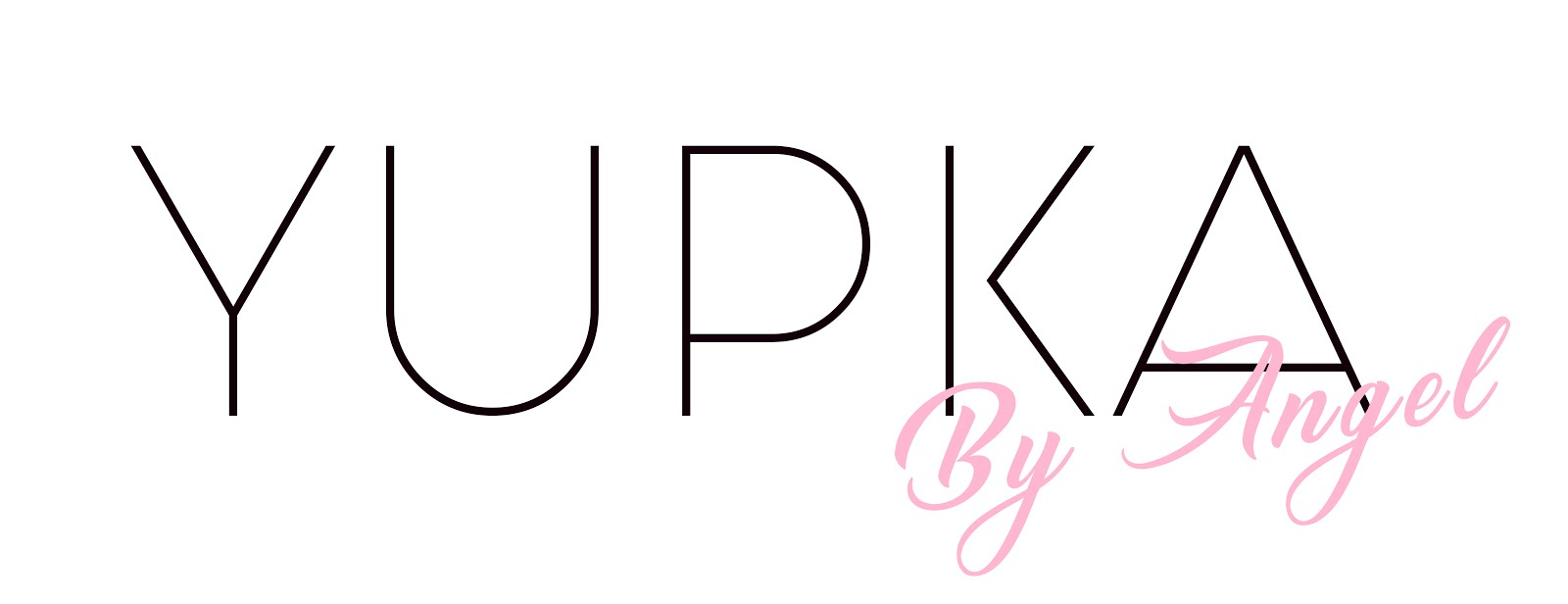 Yupka Fashion & Lifestyle blog