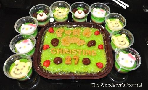 ... Happy 27th Birthday Images , 27th Birthday Images , Happy Birthday