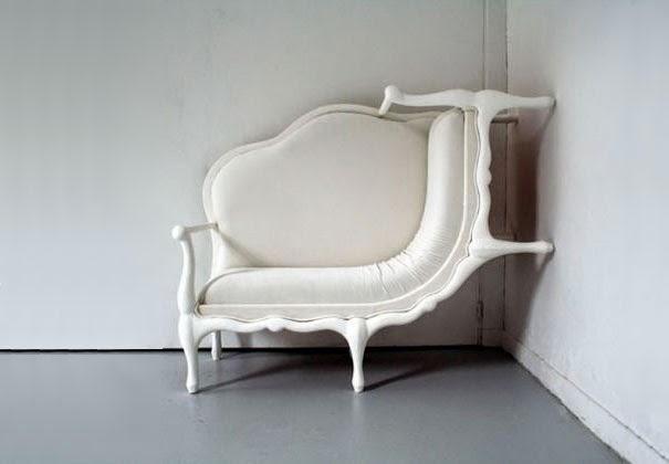 sofas creativos