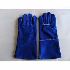Alat Safety Bekasi - Sarung Tangan Bekasi - Sarung Tangan Las