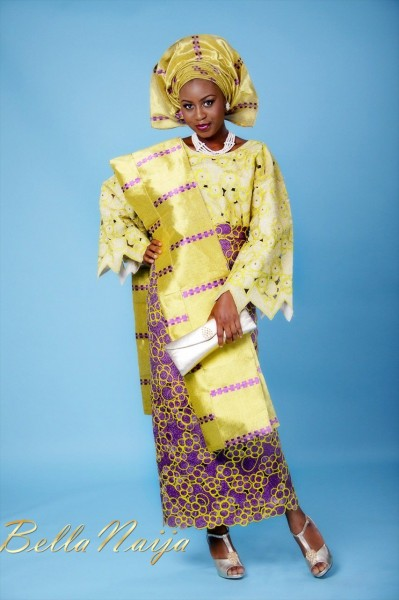 Wedding Dress for Nigerian Traditional Wedding    Nigerian Wedding Dress Designs