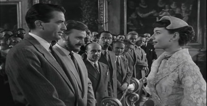 film-roman-holiday-film-calatorie