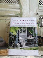 INSPIRIERENDE FERIENHUSER von JEANNE D&#39;ARC LIVING
