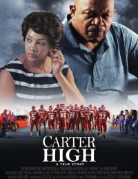 Carter High | Bmovies