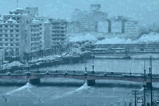 Recife Frio