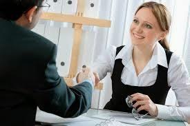 5 Best Interview Tips 1