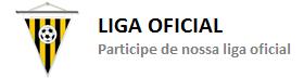 Liga oficial