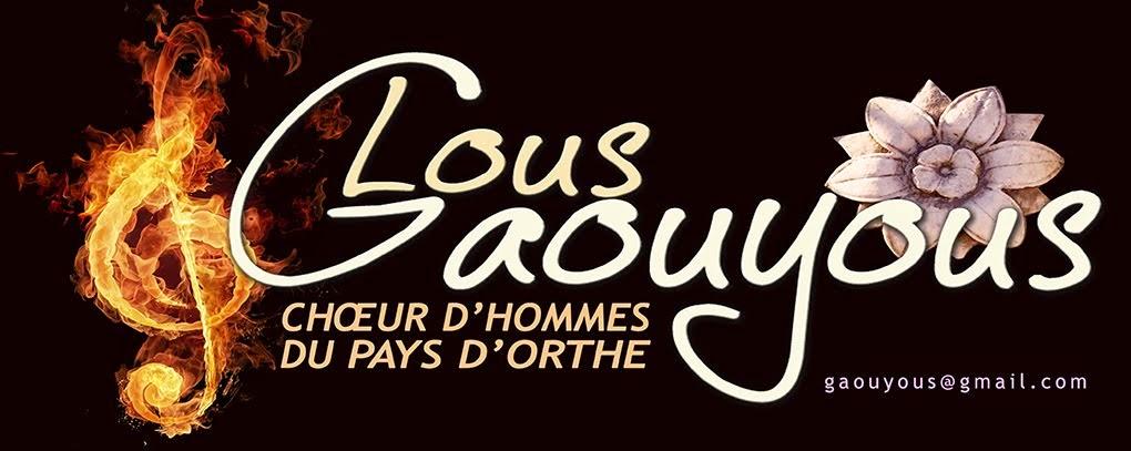 Lous Gaouyous