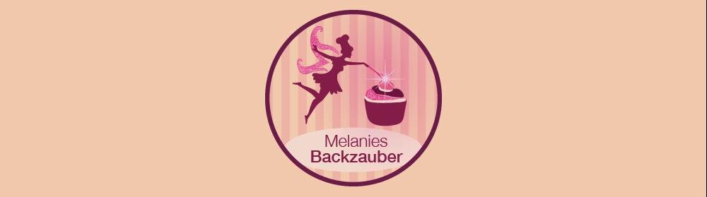 Melanies Backzauber