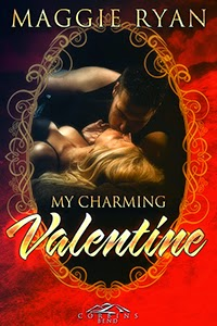 http://www.amazon.com/My-Charming-Valentine-Corbins-Valentines-ebook/dp/B00T7A6E6S/ref=asap_bc?ie=UTF8