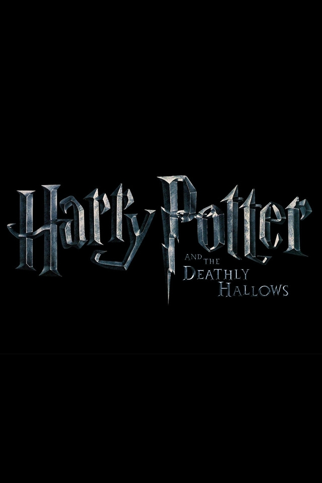 gallery for harry potter iphone wallpaper tumblr