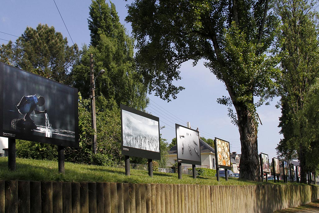 marie louise bernard photographe festival photo la gacilly 2013 du 31 mai au 30 septembre. Black Bedroom Furniture Sets. Home Design Ideas