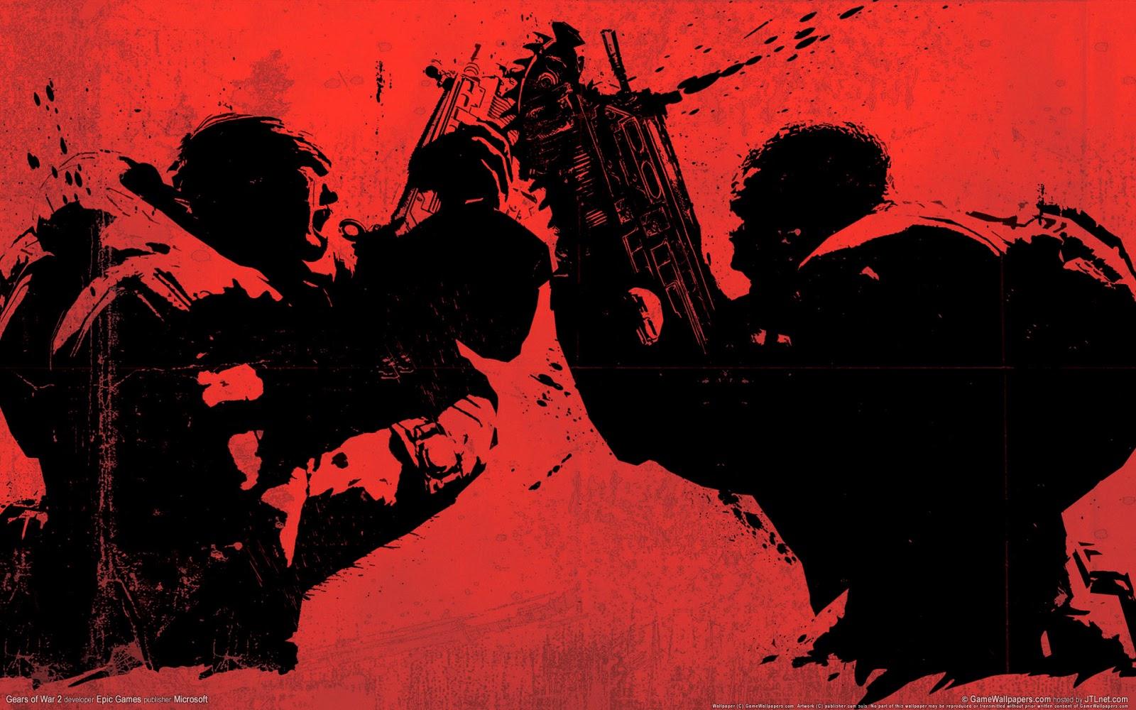 http://2.bp.blogspot.com/-GkT9eWTxS-c/ULr6k-QoJAI/AAAAAAAADKA/ecj1igVEj8w/s1600/wallpaper_gears_of_war_2_02_1920x1200.jpg