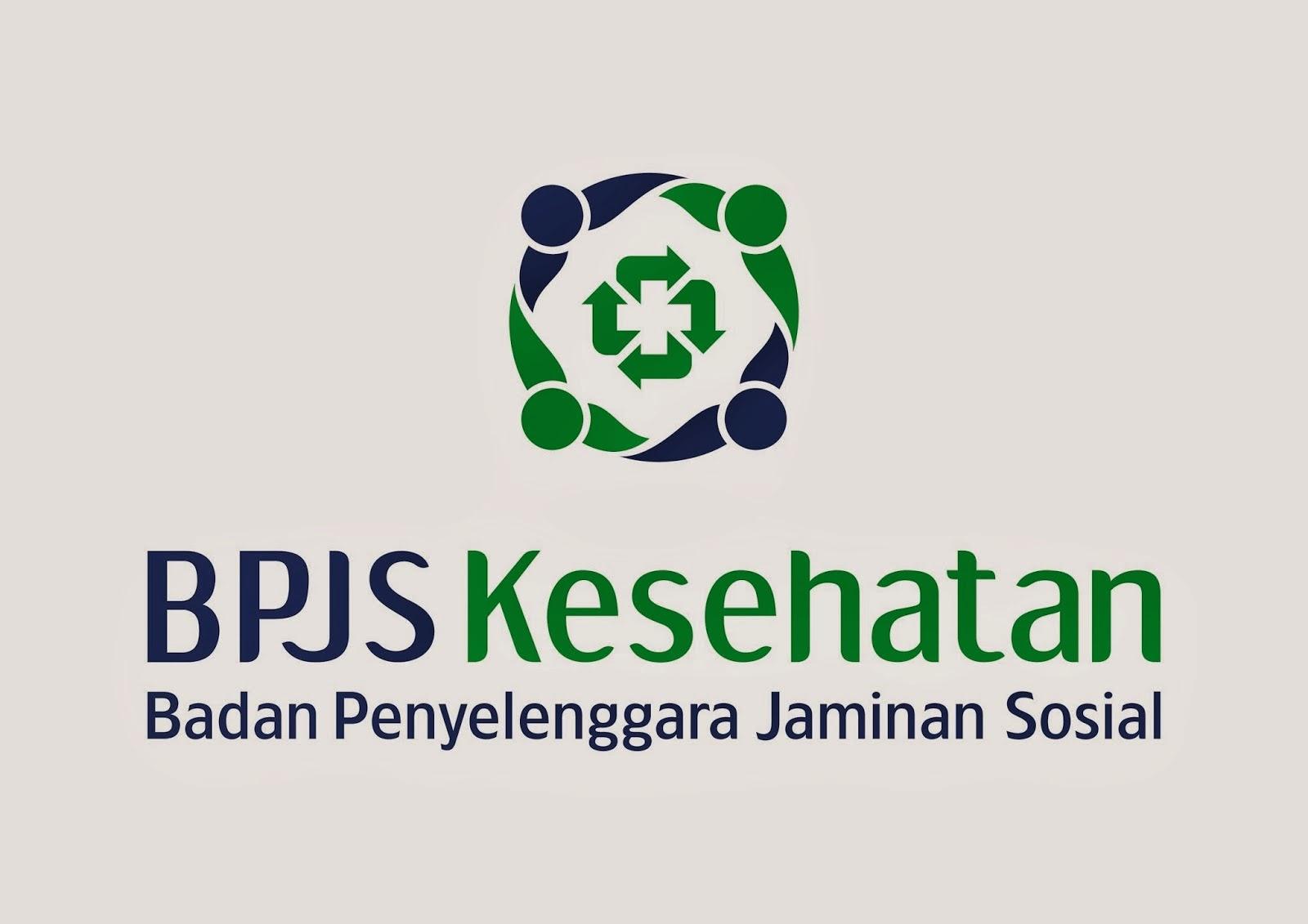 Cara Daftar BPJS Secara Online Lengkap