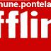 Comune di Pontelatone, sito web dell'ente offline da più giorni
