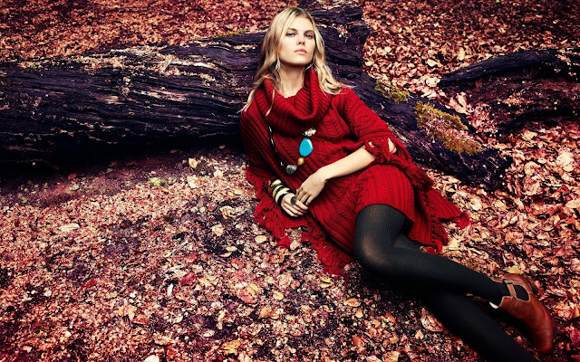 23434-Autumn Fashion HD Wallpaperz