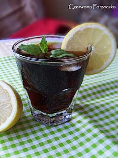 http://czerrrwonaporzeczka.blogspot.com/2015/06/cherry-coke-drink-z-wisniowa-nuta.html