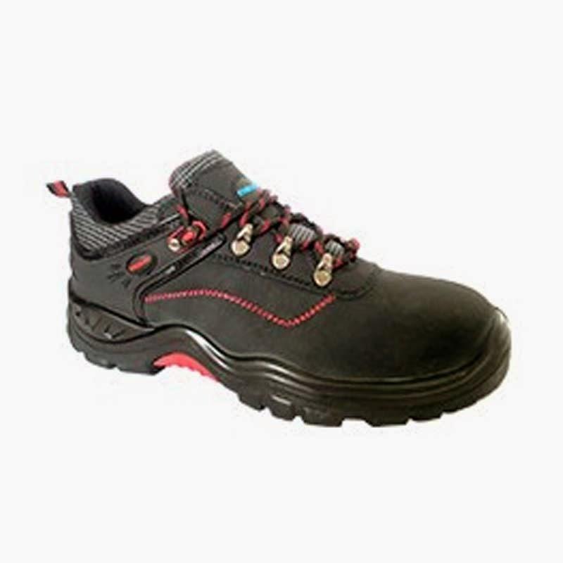 Sepatu Lapangan HS-034C