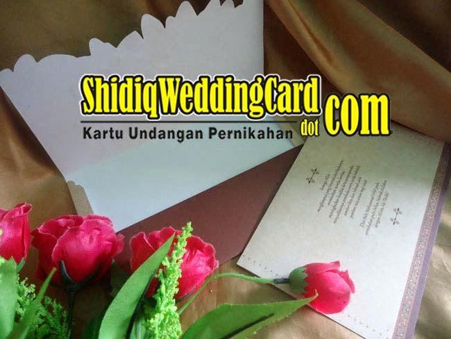 http://www.shidiqweddingcard.com/2015/02/venus-81.html