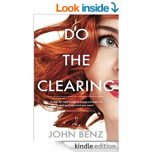 http://www.amazon.com/Do-Clearing-step---step-getting-ebook/dp/B00QEF4ZVU/ref=asap_bc?ie=UTF8