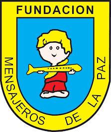 FUNDACION HERMANA MENSAJEROS DE LA PAZ
