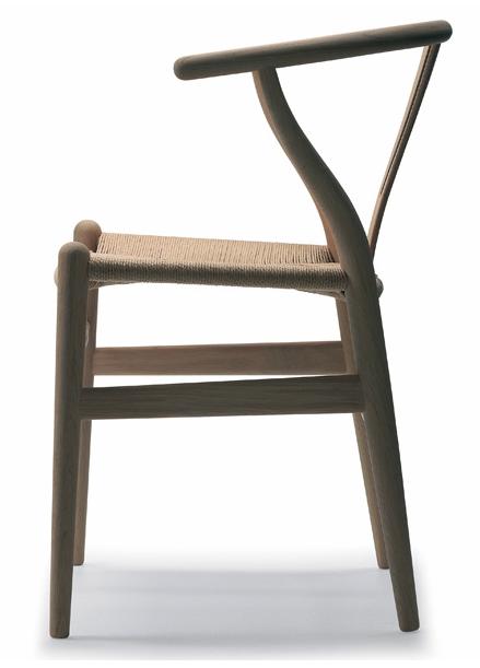 Hedda's Ruokapöydän tuolit