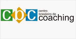 CBC Coaching