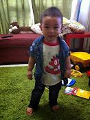 My Cucu