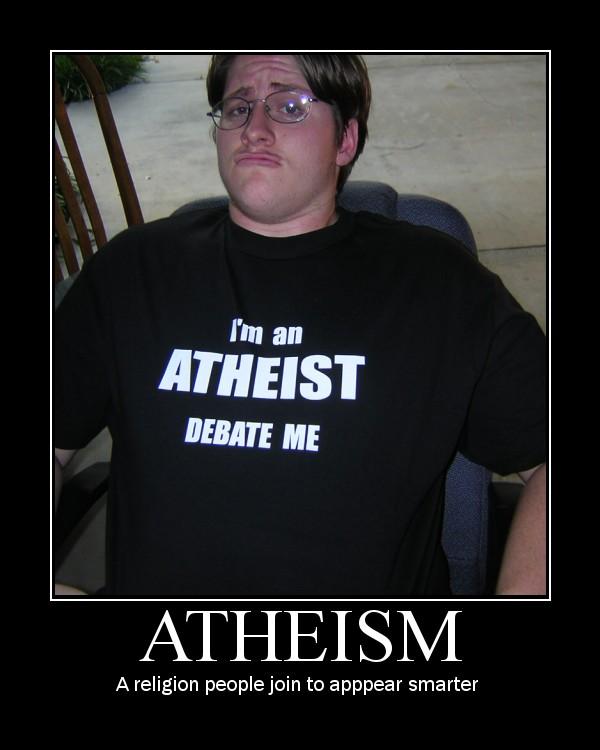 http://2.bp.blogspot.com/-GkbwWpULtBY/TeqyUXXKPaI/AAAAAAAAAP0/uhBEaTV8IQU/s1600/atheism1.jpg