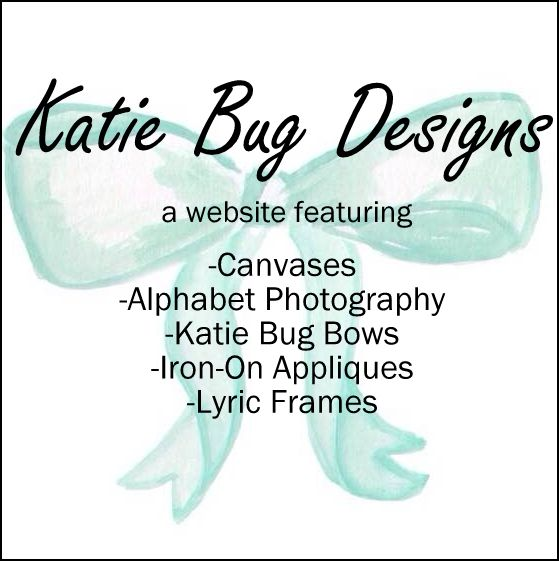 Visit my Craft Website!
