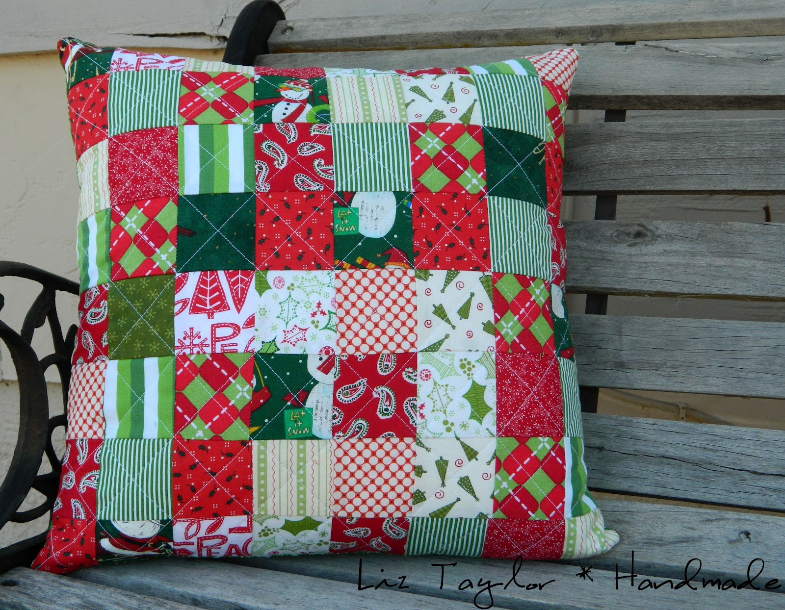 Пэчворк подушки : лоскутная техника, схемы для шитья, фото, стиль пэчворк