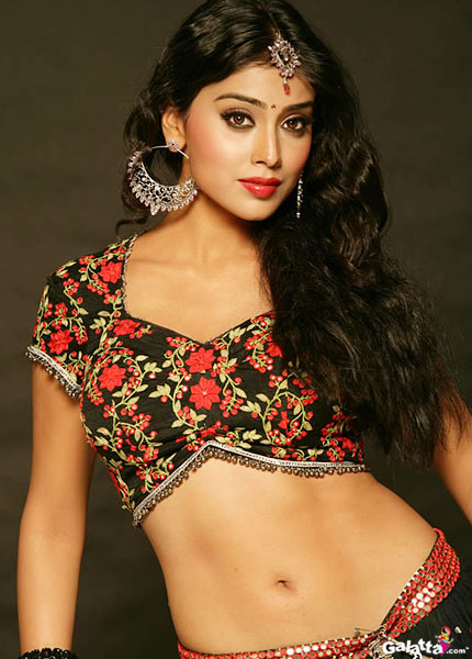 shriya saran hot. Shriya Saran Hot Sexy