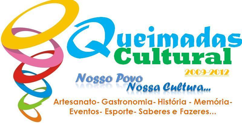 QUEIMADAS CULTURAL