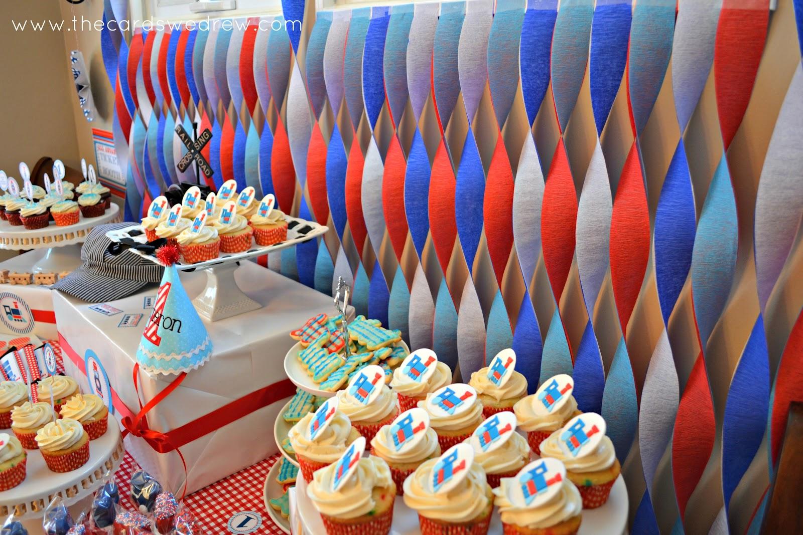 Birthday Cake Chatham Kent Image Inspiration of Cake and Birthday