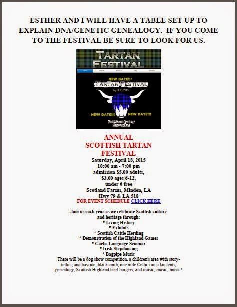 http://scottishsociety.wix.com/tartan-festival