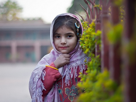 pakistani girl nangi