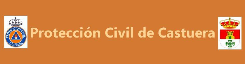 Protección Civil de Castuera