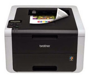 Brother HL-L8250CDN Printer Driver Download