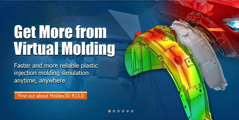 http://www.moldex3d.it/it/prodotti/prodotti.aspx