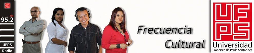 UFPS RADIO 95.2 FM