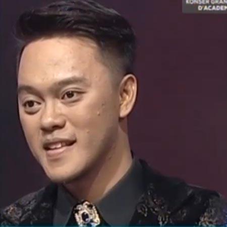 Pemenang Juara Dangdut Academy 2 Tadi Malam 29 Mei 2015 | Berita Terbaru