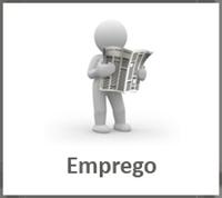 http://www.avozdesantaquiteria.com.br/search/label/Empregos