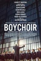 Nonton Boychoir (2014) Subtitle Indonesia