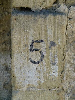 five-stone