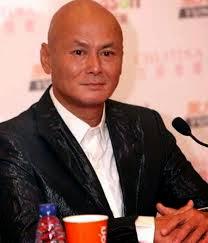Lưu Gia Huy