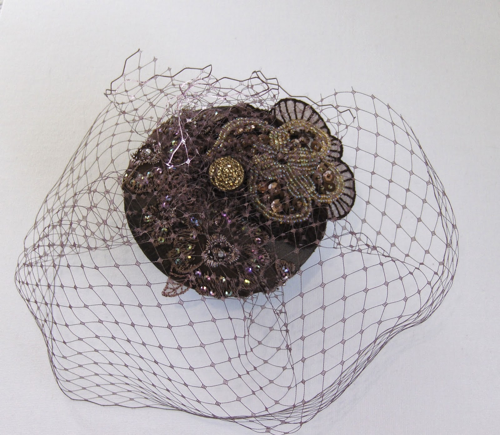 https://www.etsy.com/uk/listing/175595410/chocolate-veil-cocktail-hat?ref=shop_home_active_10