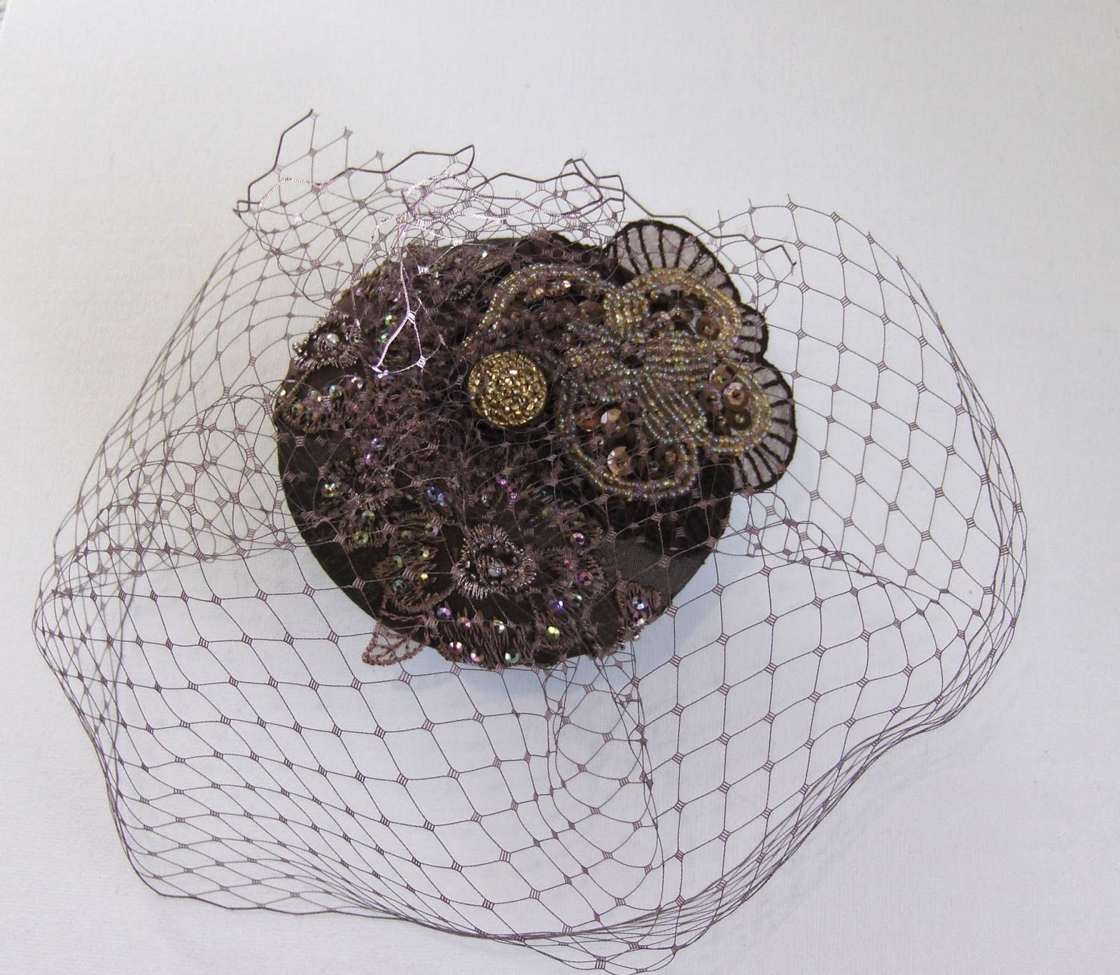 https://www.etsy.com/uk/listing/175595410/chocolate-veil-cocktail-hat?ref=shop_home_active_10
